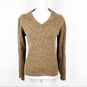Columbia XCO V-Neck Pullover Sweater